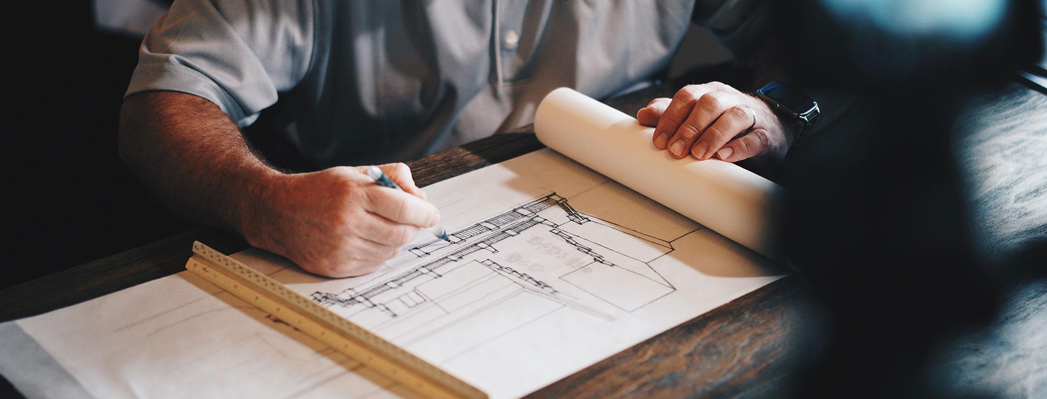 Webdesign Bern - WebBern.com