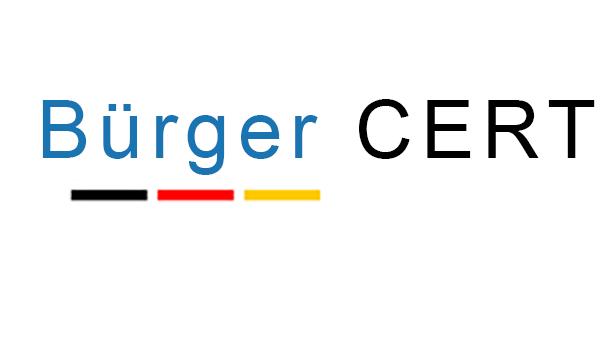 buerger-cert1
