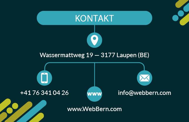 webbern