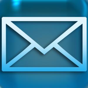 E-Mail Adressen