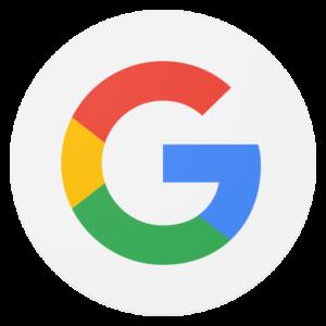 Google Maps Unternehmer-Website Anmeldung