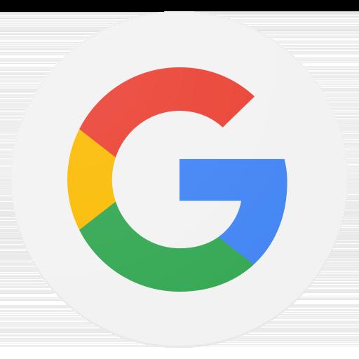 webbern-google