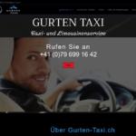 gurten-taxi