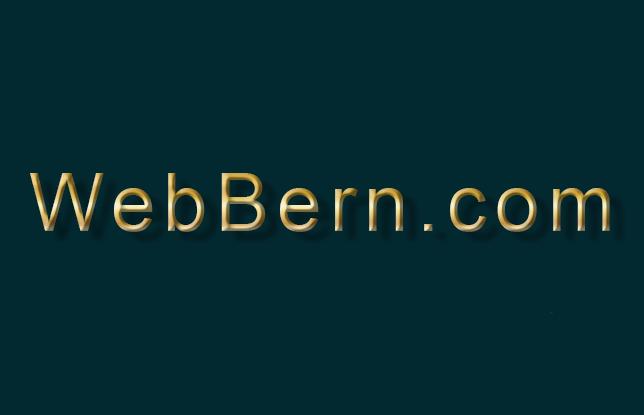 webbern.com