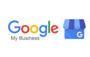 webern.com-google-my-business